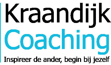 Kraandijk Coaching